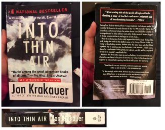 131-into-thin-air-jon-krakauer