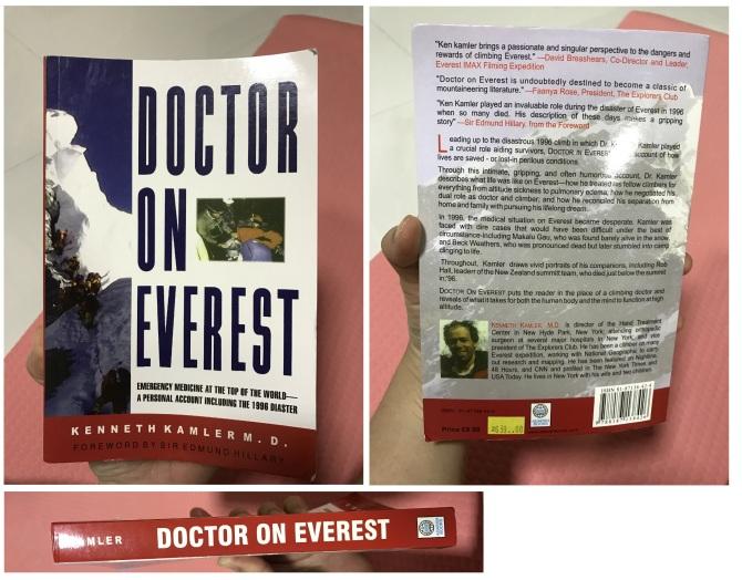132-doctor-on-everest-kenneth-kamler